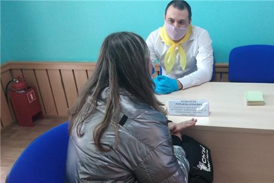 446 заявлений в загородные оздоровительные лагеря принято в столичном социально-реабилитационном центре для несовершеннолетних