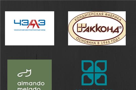 Крупные предприятия региона готовы принимать на работу граждан по соцконтракту