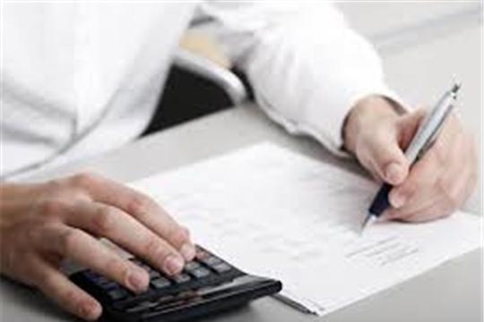 При заполнении госслужащими справок о доходах следует руководствоваться Методическими рекомендациями Минтруда России