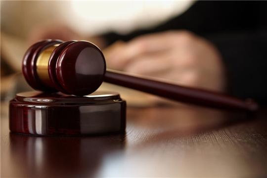 Закон об отмене ограничений срока полномочий мирового судьи при повторном назначении подписан Президентом Российской Федерации