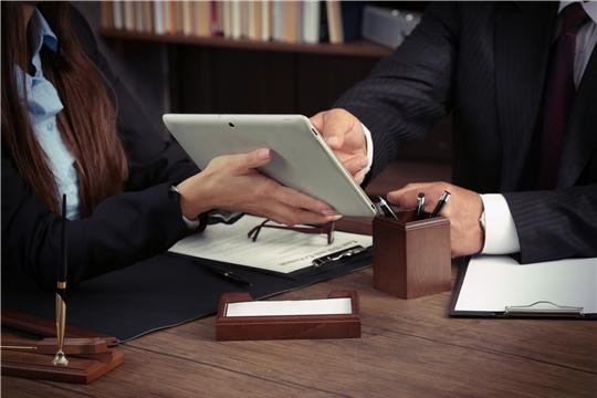 Появился новый онлайн-сервис, позволяющий оформить наследство за один визит к нотариусу