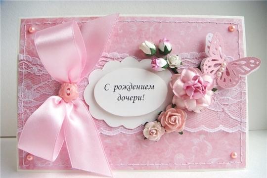 В Ленинском районе зарегистрирован 600-ый новорожденный 2021 года
