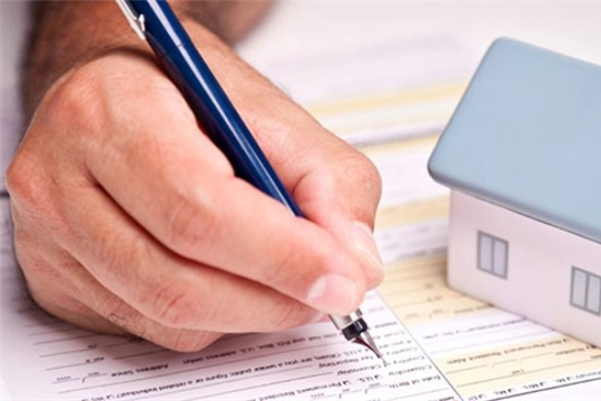 Чебоксарцы обращаются за консультацией по жилищным вопросам
