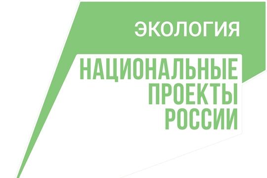 4 апреля в городе Чебоксары состоится экологическое мероприятие «Алиса в стране пластика»