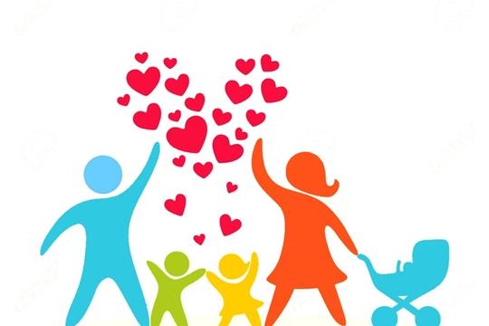 Поздравление руководства города с Днем социального работника