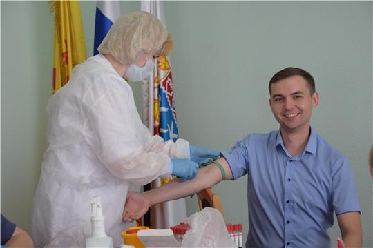 7 вопросов о вакцинации: отвечают компетентные специалисты
