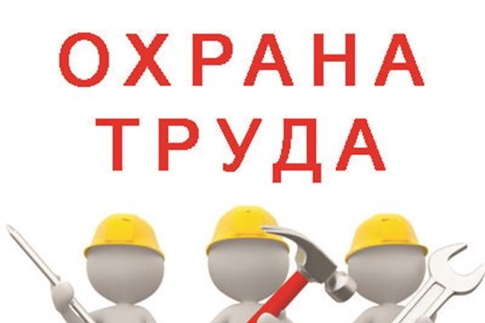 Подведены итоги смотра-конкурса по охране труда среди организаций Новочебоксарска