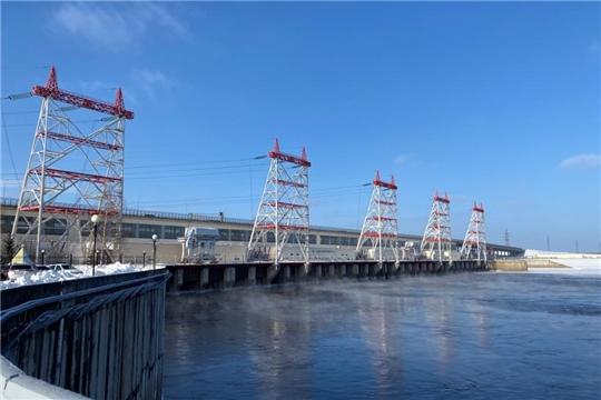 Чебоксарская ГЭС направляет 3 млн рублей на благотворительность в Чувашии