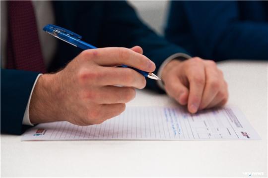 Жители Чувашии в девятый раз проверят свою грамотность «тотально»