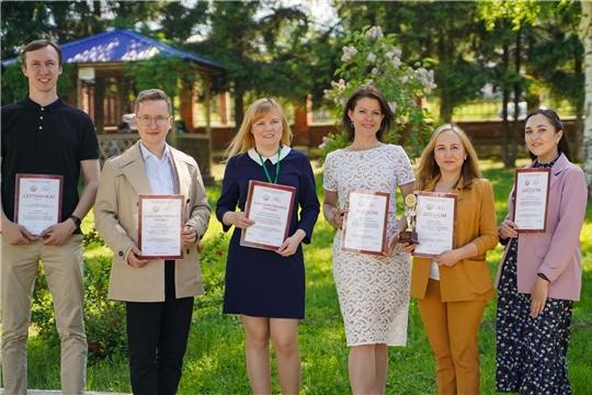 Молодые ученые ПФО и Республики Кыргызстан обсудили перспективы развития гуманитарной науки