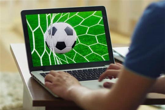 Спортивные учреждения Чувашии начали подключаться к информационным системам «LSPORT» и «Олимп»