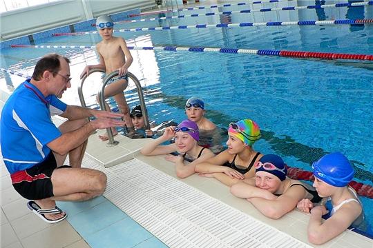 В России тренерам спортивных школ вернут статус педагога