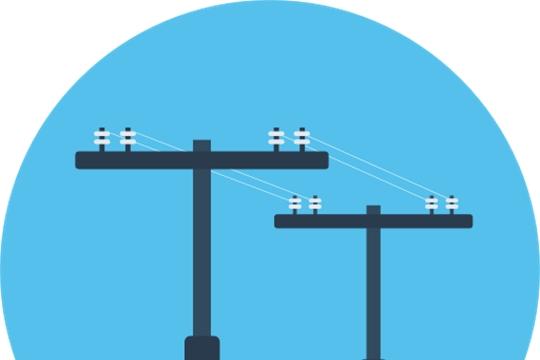 Об установлении дополнительных ставок на покрытие расходов сетевой организации на обеспечение средствами коммерческого учета электрической энергии