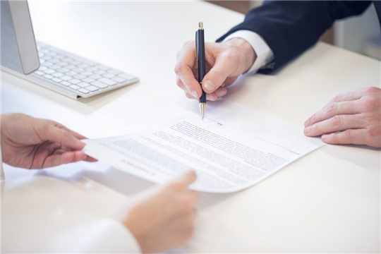 Утвержден новый типовой контракт на поставку лекарственных препаратов