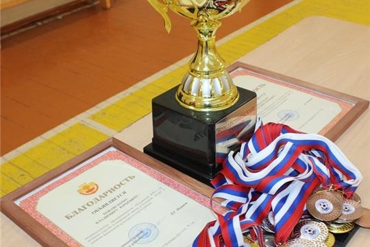 Рождественский турнир по мини - футболу на призы братьев Хованских