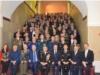 В Москве состоялось торжественное собрание офицеров - уроженцев Чувашии