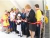 Открытие МБОУ «СОШ №2» после капитального ремонта