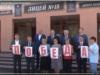В Новочебоксарске прошла всероссийская акция «Диктант Победы» (НКТВ)