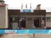 Начались выборы депутатов городского Собрания депутатов и выборы Главы Чувашии (НКТВ)