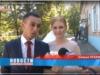 Состоялись выборы главы Чувашии, а также выборы в органы местного самоуправления (НКТВ)