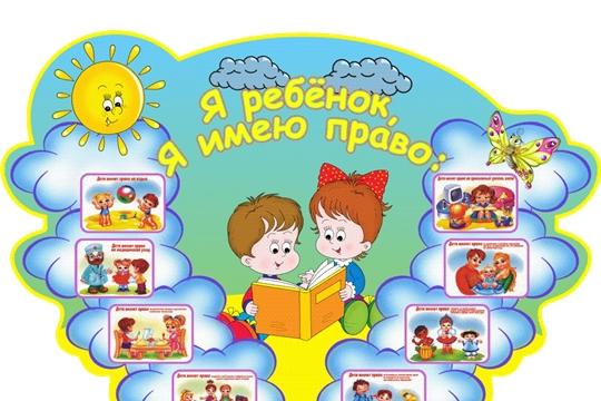 Выезд межведомственной комиссии с целью проверки соблюдения прав детей в семье