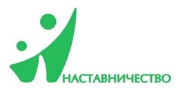 http://www.cap.ru/action/activity/g-s/nastavnichestvo