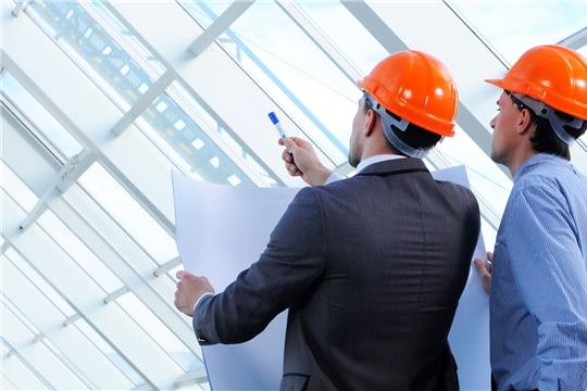 Рассматривается возможность обучения представителей заказчиков и проектных организаций на базе Центра экспертизы и ценообразования в строительстве
