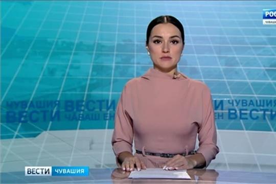 На строительство газопровода в Заволжье получено разрешение