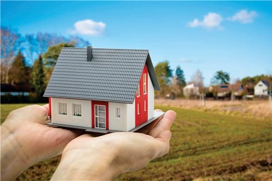 С 2020 года в России начнет действовать сельская льготная ипотека