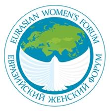 Развитие женского лидерства