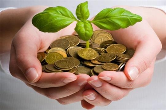 Правительство одобрило проект постановления Минэкономразвития об изменении правил предоставления льготных кредитов  малому и среднему бизнесу
