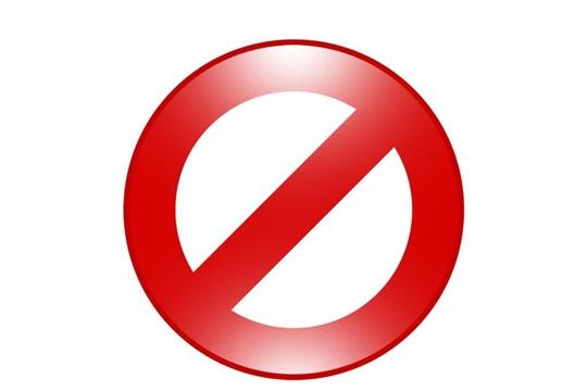 В Чувашии запрещена продажа несовершеннолетним  «электронных сигарет» и «вейпов»