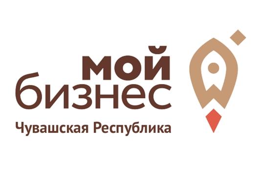 Объявляем о начале регистрации на курс повышения квалификации «Проектное управление»