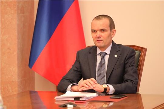На заседании Государственной комиссии обсуждены меры по противодействию незаконному обороту минеральных, питьевых вод и цементной продукции