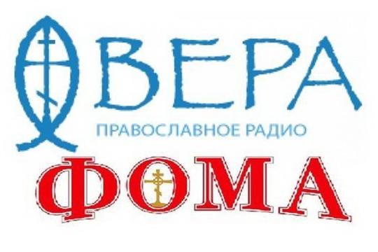 У жителей Алатыря появится уникальная возможность ближе познакомиться с крупнейшими православными СМИ страны