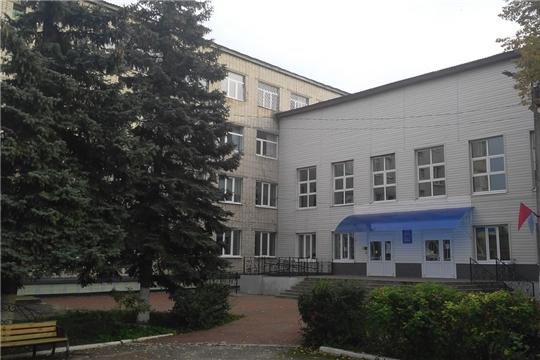 Алатырский технологический колледж примет участие в проекте «Билет в будущее»