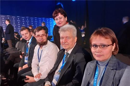 Алатырь примет участие во Всероссийском конкурсе лучших проектов создания комфортной городской среды в малых городах и исторических поселениях в 2020 году