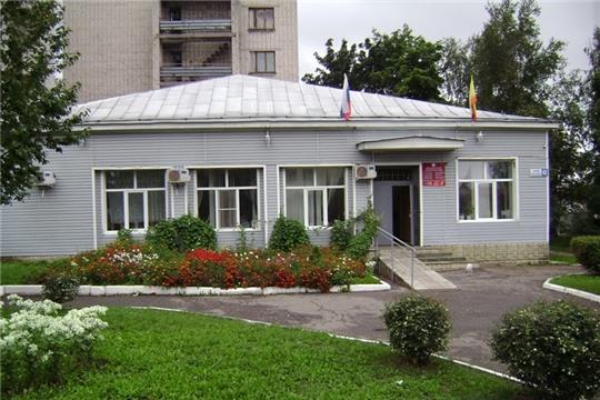 Алатырский отдел центра занятости населения города Чебоксары информирует…