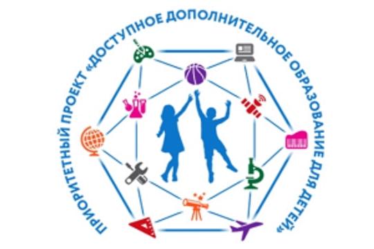 В Чебоксарах работает «горячая линия» по персонифицированному финансированию дополнительного образования детей
