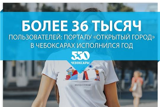 Россия-24