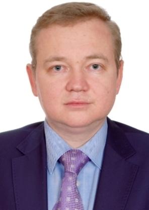 «Открытый город»: 14 ноября состоится встреча горожан с председателем Горкомимущества Юрием Васильевым