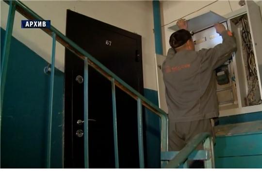 Установлен минимальный размер взноса на капитальный ремонт многоквартирных домов