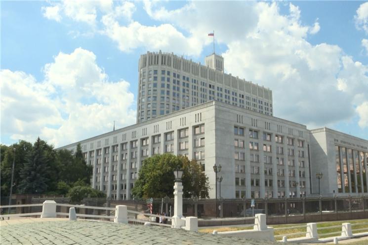 Глава Чувашии Михаил Игнатьев принял участие в совещании по подготовке индивидуальных программ социально-экономического развития отдельных субъектов РФ