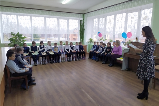В преддверии празднования Международного Дня толерантности прошла акция «Ты лети, воздушный шар»