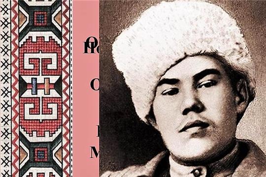 В ТЮЗе имени Михаила Сеспеля состоится торжественный вечер, посвященный юбилею поэта