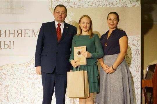Смиротворец-2019 в Ижевске