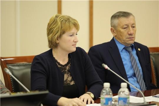 На заседании антитеррористической комиссии обсудили роль СМИ в борьбе с терроризмом