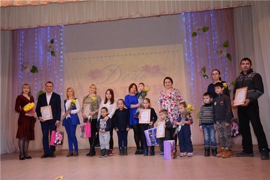 Редакция «Тăван Ен» подвела итоги конкурса «Самое дорогое сердцу фото»
