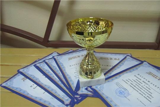 Приглашаем педагогов принять участие в Спартакиаде, посвященной Дню народного единства