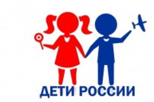 На территории Калининского района г.Чебоксары продолжается оперативно-профилактическое мероприятие «Дети России»
